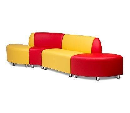 Диваны и кресла серии MIX - фото pic_5d89cc1c29034d6c7348085833a3d9d9_1920x9000_1.jpg