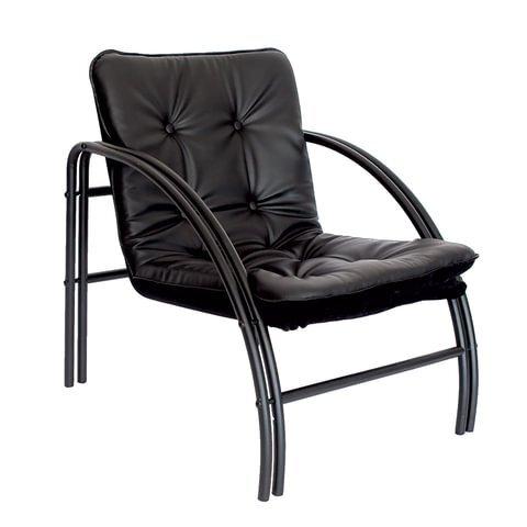 Диваны и кресла серии АКСЕЛЬ - фото pic_64338b6b812d3d7b7df5dabcbca46e9d_1920x9000_1.jpg