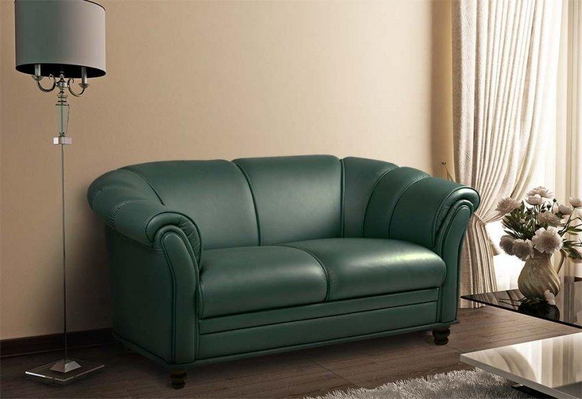 Диваны и кресла серии Neo - фото pic_e2f20a5ec86d705912281fcb387e305c_1920x9000_1.jpg