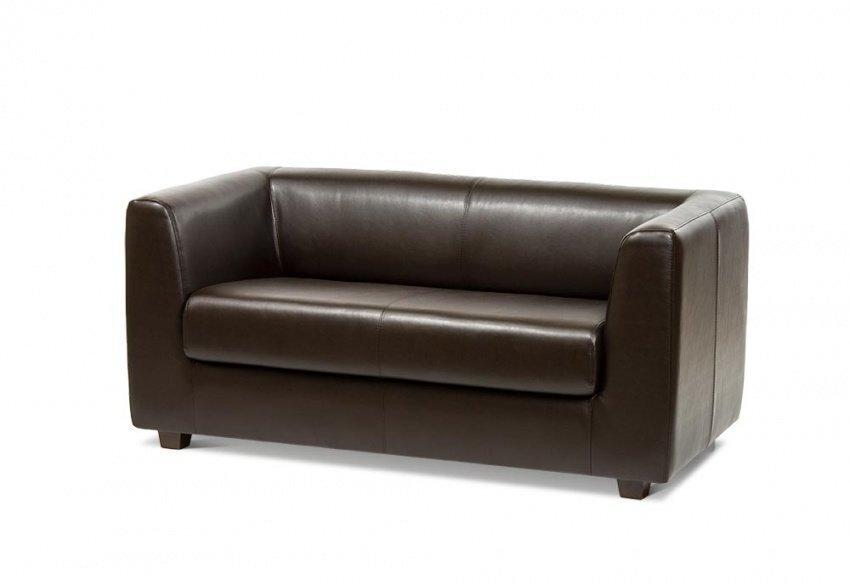Диваны и кресла серии Napoleon - фото pic_4bc73c56fc1dc2ada1143e09f4af8b39_1920x9000_1.jpg