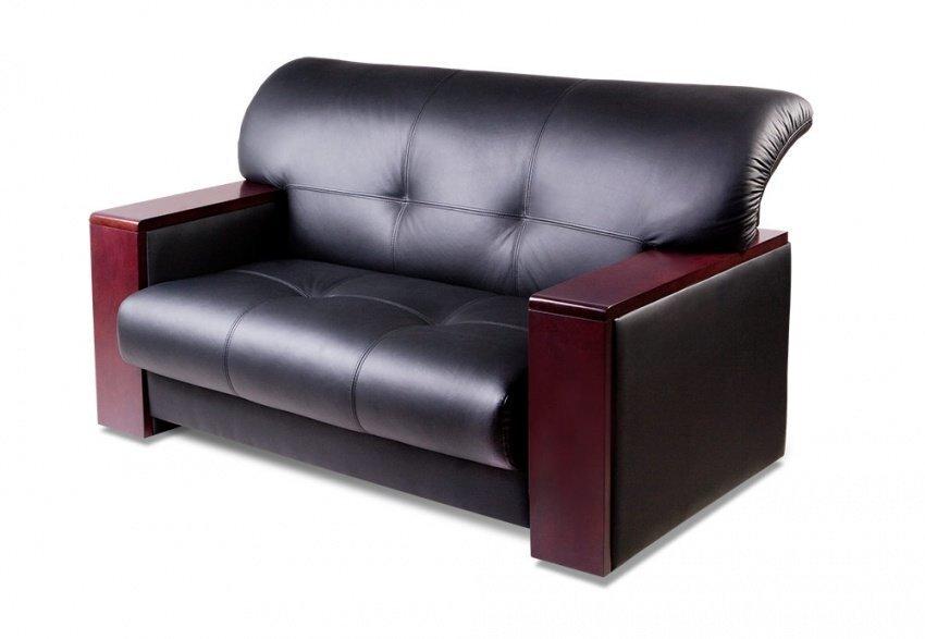 Диваны и кресла серии Bosso - фото pic_a861dc0f5127d712eed19a07341cfff7_1920x9000_1.jpg