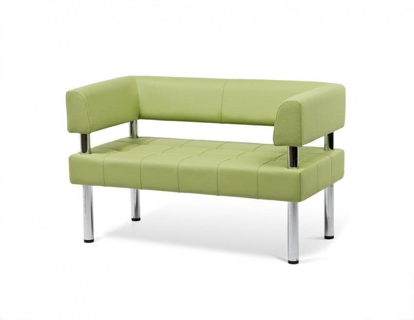 Диваны, кресла и банкетки серии Business - фото pic_c11ae5bc190b56027c9e819ed0fb5bb4_1920x9000_1.jpg