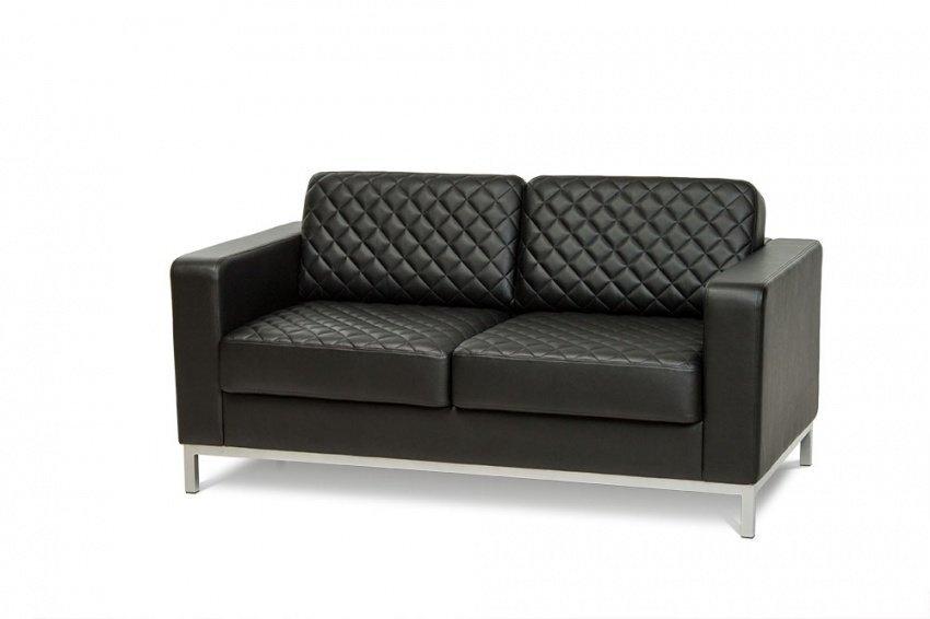 Диваны и кресла серии Bentley - фото pic_ce99a67c28bc3cfaf5b823b0ccdccf59_1920x9000_1.jpg
