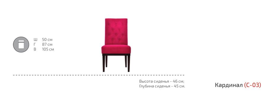 pic_29b937b5ecbe6f811ecaac7de3f146d3_1920x9000_1.png
