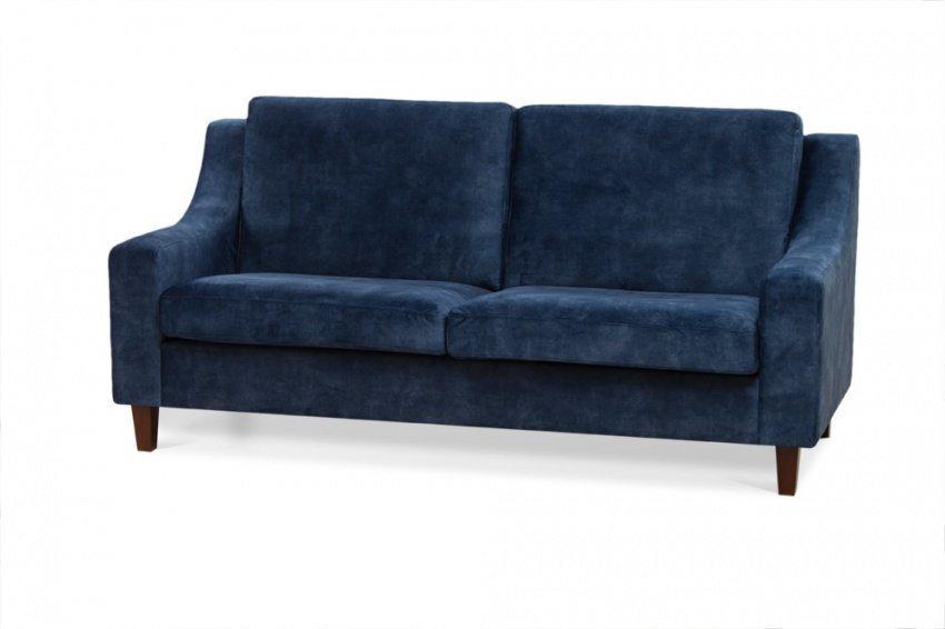 Диваны и кресла серии Richmond - фото pic_6a7a1e1f47443177e51b9e98f82bb23a_1920x9000_1.jpg