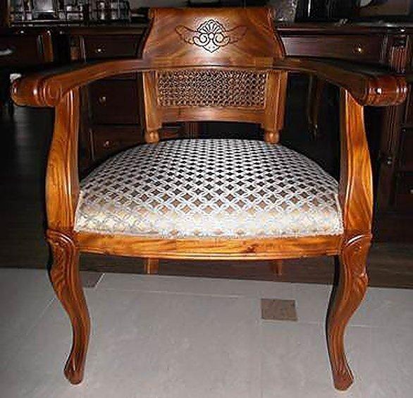 Кресло MK-2474-NM - фото pic_d6f1a183b53bcbeae3404608cac41dd1_1920x9000_1.jpg