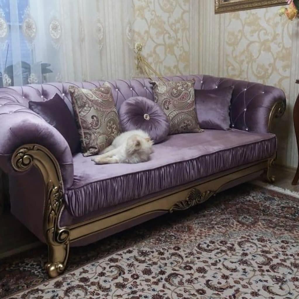 Диван 3-х местный размеры 2.401.00 см ткань велюр Турция со спальным местом - фото pic_6a40c4f6474f1528b849ca70f2a3d8f7_1920x9000_1.jpg