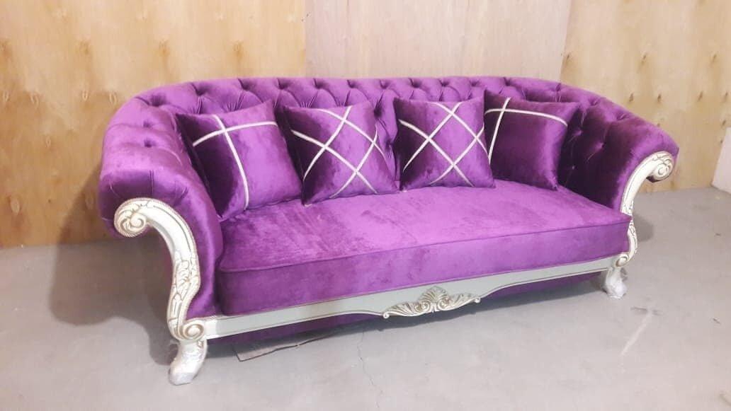 Диван 3-х местный размеры 2.401.00 см ткань велюр Турция со спальным местом - фото pic_fd0dc75f8589edaf3e2689d52de09496_1920x9000_1.jpg