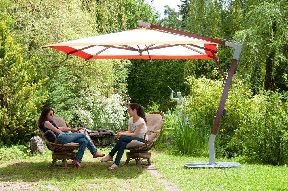 Садовый зонт SLHU008 ОПТОМ с фабрики - фото pic_8b53ecf2078df1a_1920x9000_1.jpg