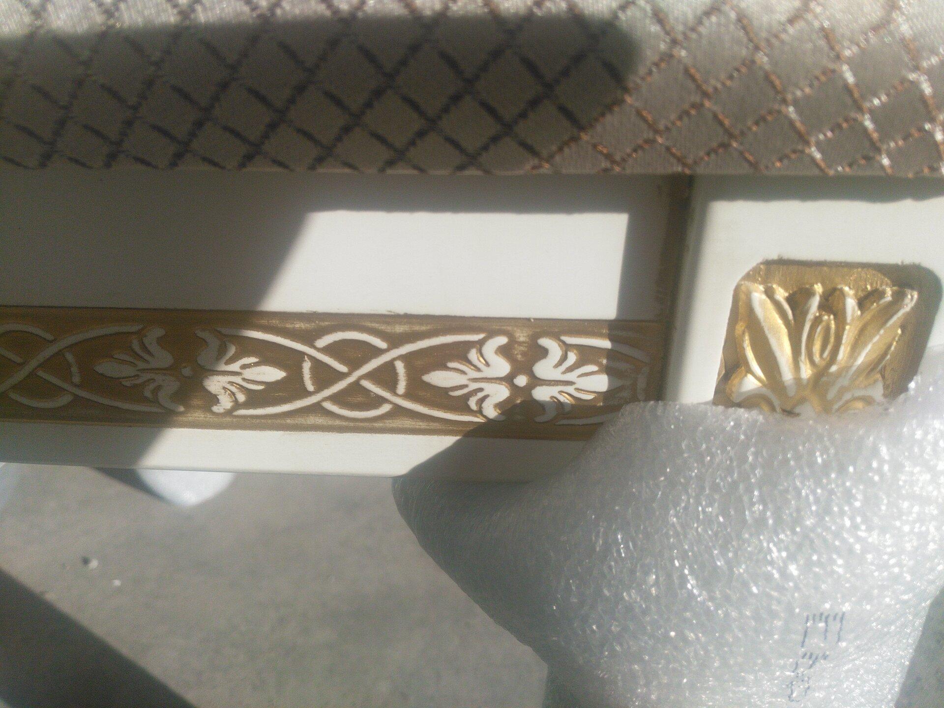 Стул из массива бука 5 слоновая кость с золотой патиной - фото pic_f1594d2d2077b82a41b8785aa112e3a4_1920x9000_1.jpg