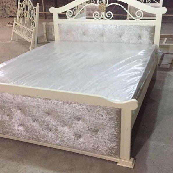 Кровать двуспальная 160х200 см. - фото pic_f2294679249d0514b0e2ffef4321a723_1920x9000_1.jpg
