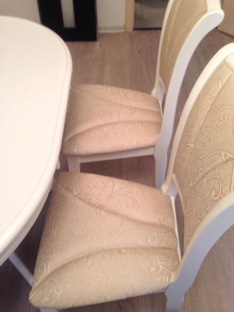 Классический обеденный набор стол и 4 стула - фото pic_84ed46684c5341675ddc72edaed53e63_1920x9000_1.jpg