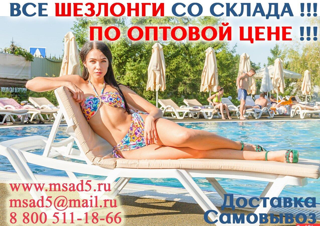 pic_d0d7e8ae25e45d157a97a2437a5bd46b_1920x9000_1.jpg