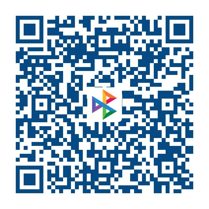 Оплата заказа по QR-коду - фото pic_3e4cacf32c0f0ae3f2605a4712ce03a7_1920x9000_1.png