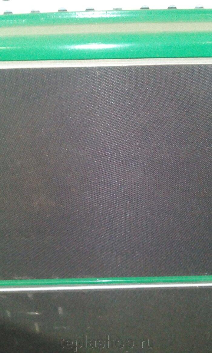 Как отличить оригинальный плиткорез Super Pro от подделки? - фото pic_12e57b92ae32692_700x3000_1.jpg