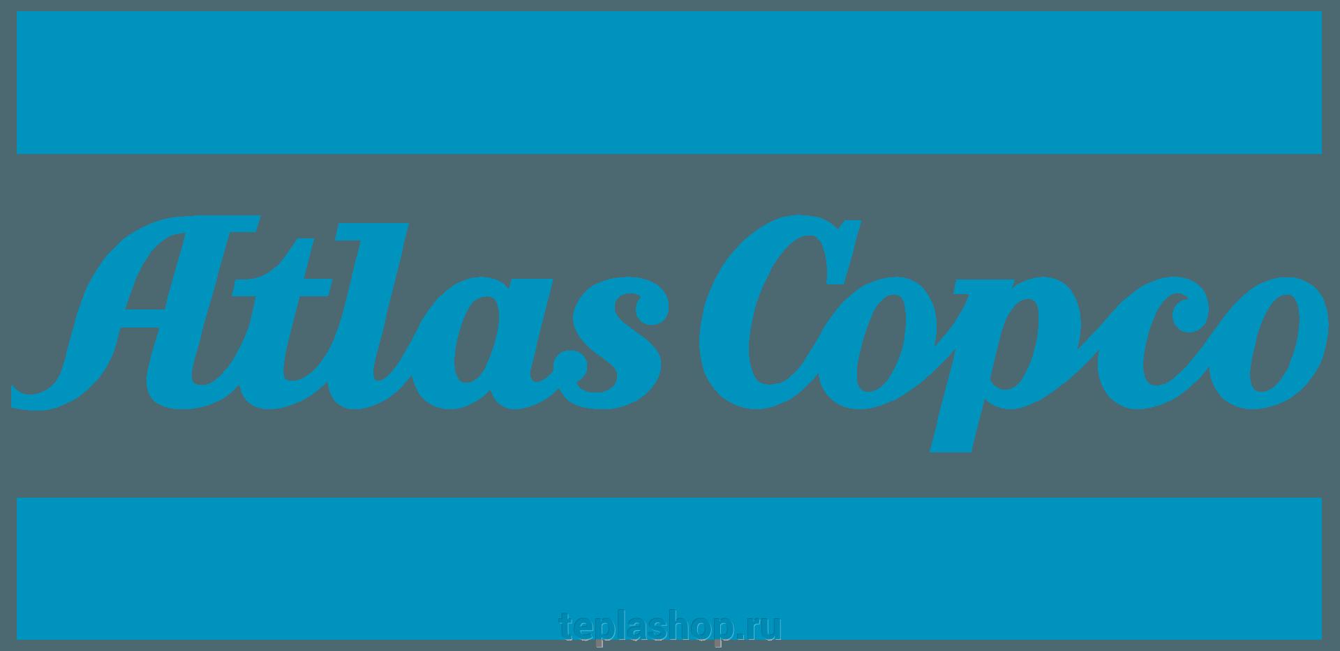 Масла PAROIL для компрессоров Atlas Copco - фото pic_2659d83f8f39409df02f1b137e6f2329_1920x9000_1.png