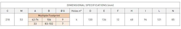 Вибратор для опалубки OLI MVE MVE 290/6 - фото pic_f98d22626c879b6_700x3000_1.jpg