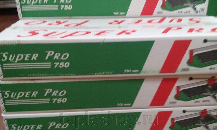Как отличить оригинальный плиткорез Super Pro от подделки? - фото pic_39115e499394e81_700x3000_1.jpg