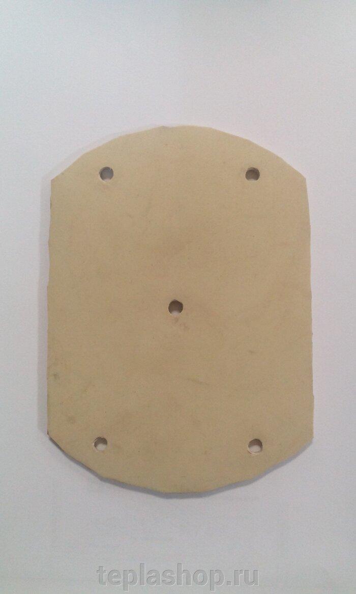 Ручной инъекционный растворонасос РН-1 - фото pic_17d842933668d22_700x3000_1.jpg