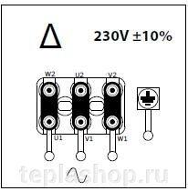 Вибратор для опалубки OLI MVE 1530/6N-HF-38E 230V - фото pic_c4ba2f438269372_700x3000_1.jpg
