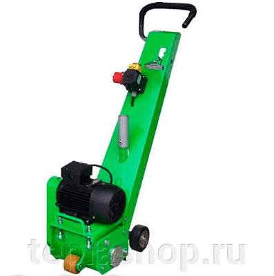 Ламель для фрезеровальной машины Dr. Schulze DBF-200-E400 - фото pic_4252d44ca5e7b02_700x3000_1.png
