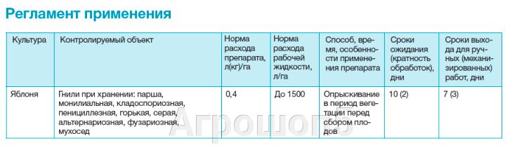 pic_e993b40cccf1463ae7a6a1e42de1ea9e_1920x9000_1.png