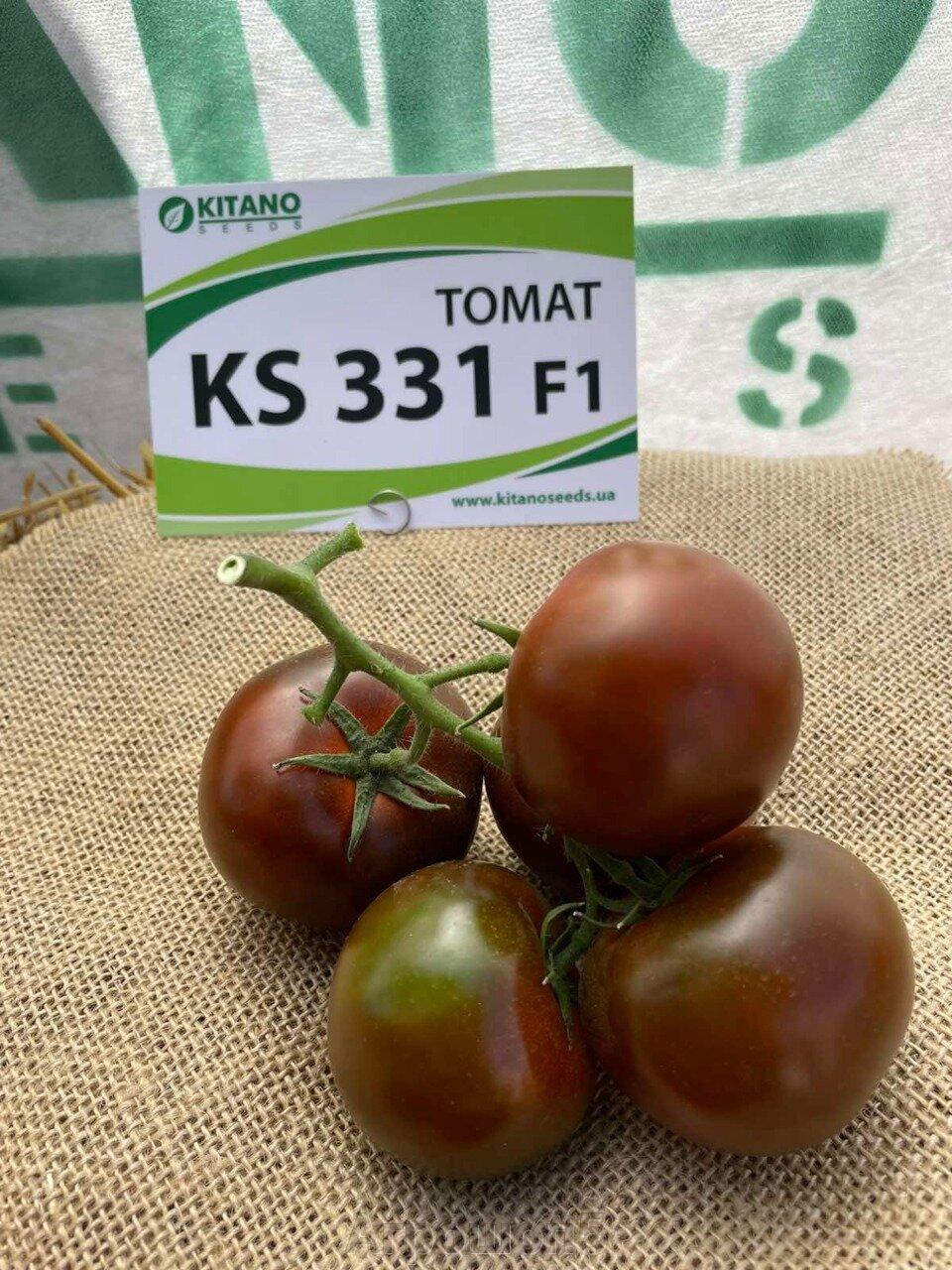 День поля по томатам от компании Kitano - фото pic_87e8b448c0368dd1f195a4e18af67d20_1920x9000_1.jpg