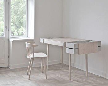 Универсальный стол для модниц - фото pic_d08cc348f11ea3f_1920x9000_1.jpg