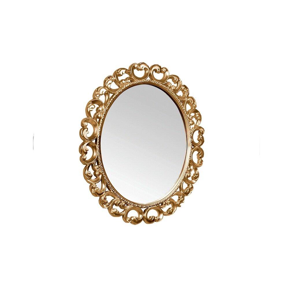 Свет мой зеркальце, скажи… - фото pic_da87cf4e482160aaf94bf1a56d6a3adb_1920x9000_1.jpg