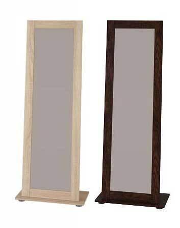Свет мой зеркальце, скажи… - фото pic_33b2e81926507d446069ba0cbf7d1c38_1920x9000_1.jpg