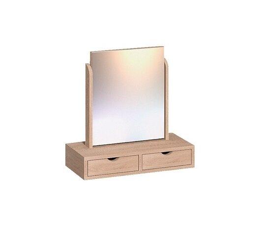 Свет мой зеркальце, скажи… - фото pic_9c4749579da2f0d16427eeda8fa4f341_1920x9000_1.jpg