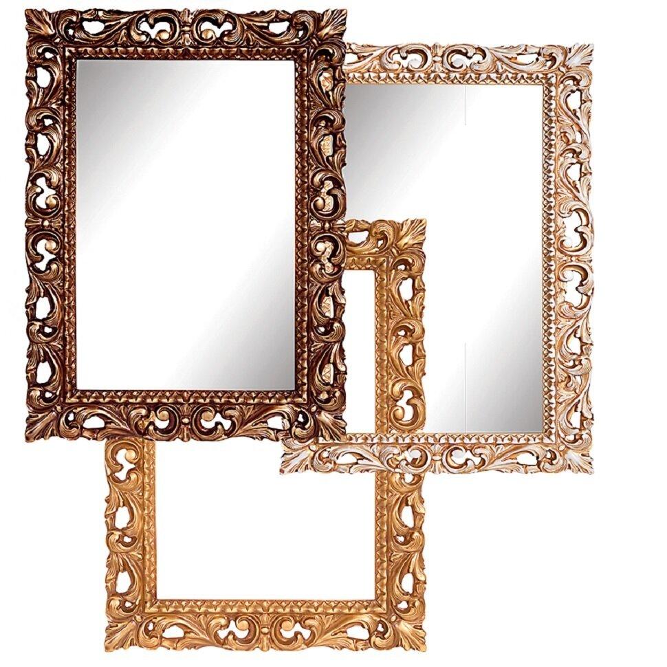 Свет мой зеркальце, скажи… - фото pic_3d415fa20940e16e51a6aa5c7202ab67_1920x9000_1.jpg