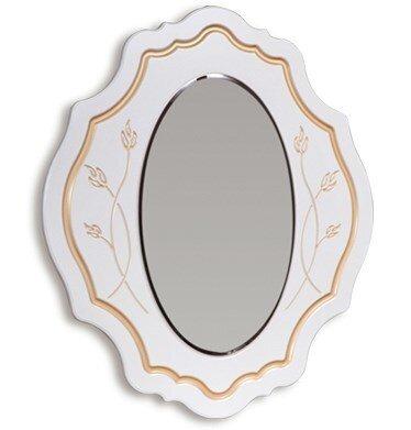 Свет мой зеркальце, скажи… - фото pic_0d762988955c722d19e2400185dd61b7_1920x9000_1.jpg