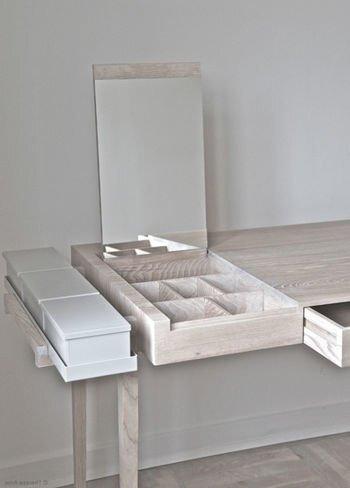 Универсальный стол для модниц - фото pic_ca4d535e79672ed_1920x9000_1.jpg