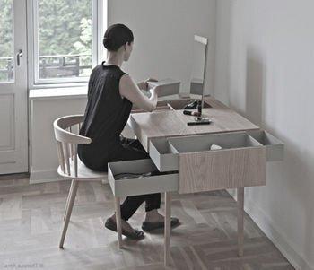 Универсальный стол для модниц - фото pic_49c33433ca27e95_1920x9000_1.jpg