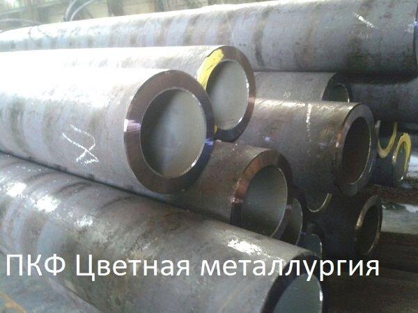 ПКФ Цветная металлургия - фото pic_d7e865ed3cf4242_1920x9000_1.jpg