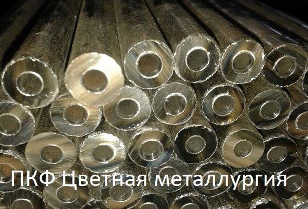 ПКФ Цветная металлургия - фото pic_543ed2239868884_1920x9000_1.jpg
