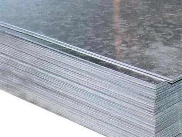 Плоский лист Цинк 0,55 - фото pic_b93f5f0d058d84f_700x3000_1.jpg