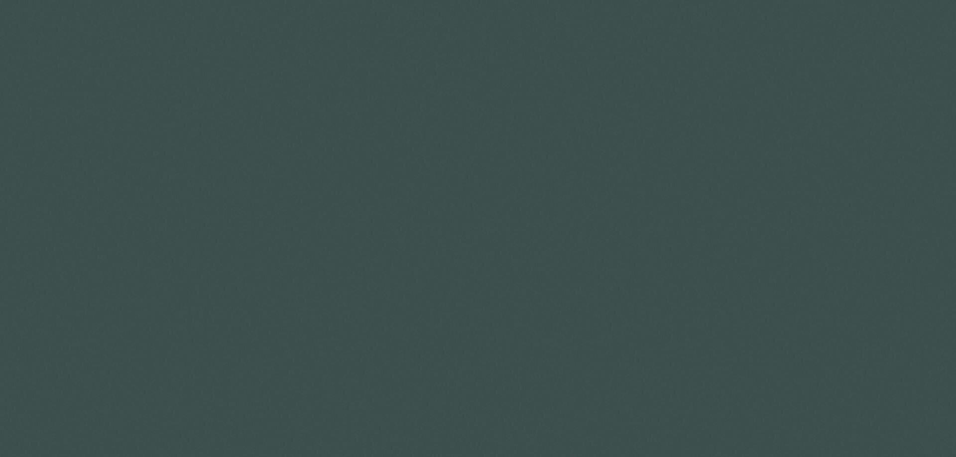 Металлочерепица Дюна 35 ПЭ 0.45 - фото 7024