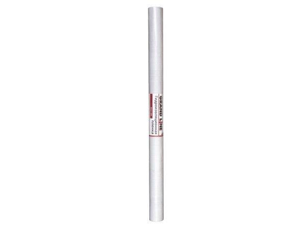 Плёнка гидроизоляционная D 98 Grand Line Сильвер - фото pic_d8b039e99d466e8_1920x9000_1.jpg