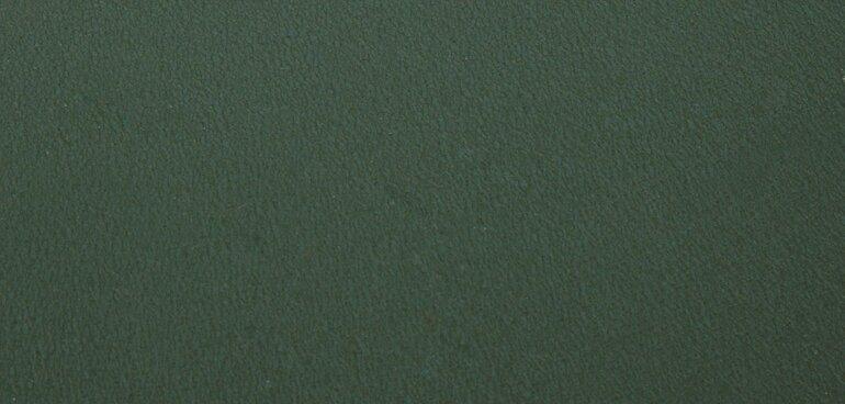 6020 хромовая зелень