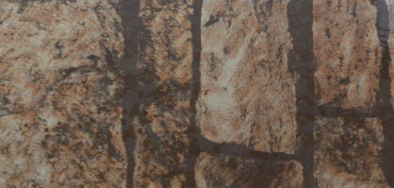 3d stone