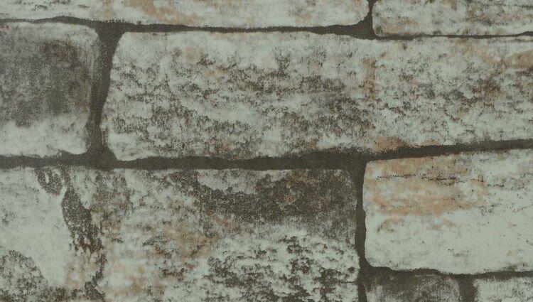 камень FS