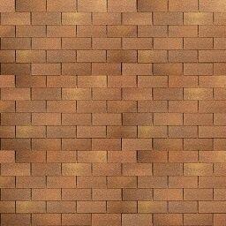 Shinglas КЛАССИК ФЛАМЕНКО   (трио  ) - фото pic_7aa66c23d394521_700x3000_1.jpg