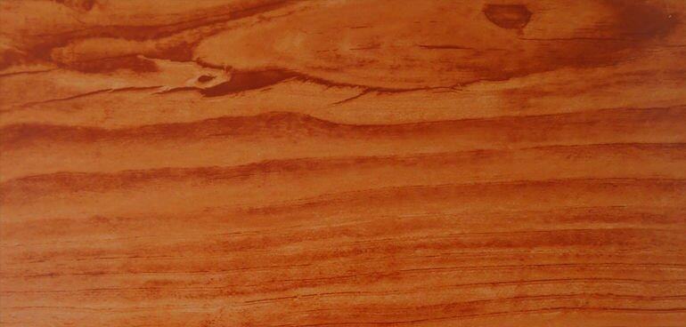 норвежская сосна
