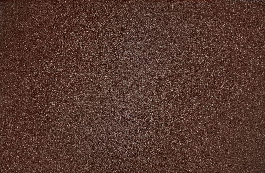 Металлочерепица Классик  0,5  Satin Matt - фото 8017