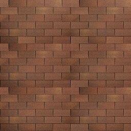 Shinglas КЛАССИК ФЛАМЕНКО   (трио  ) - фото pic_3df954614583026_700x3000_1.jpg