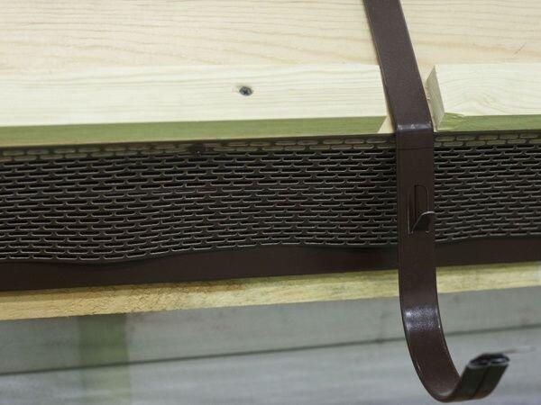 Вентиляционная ПВХ лента карниза - фото pic_7b7882c38977bdf_700x3000_1.jpg