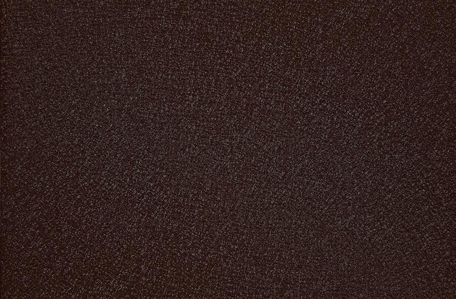 Металлочерепица Классик  0,5  Satin Matt - фото RR 32