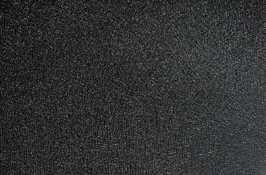 Металлочерепица Классик  0,5  Satin Matt - фото 9005